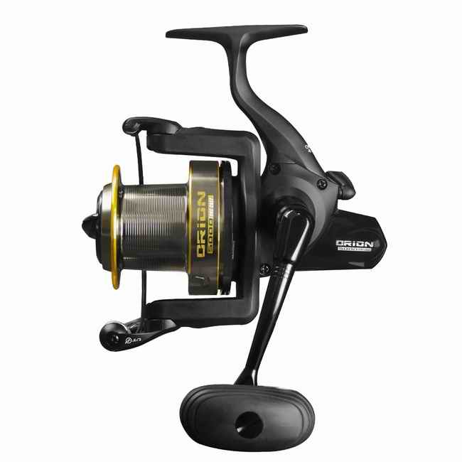 Orion 5000 Long Cast Marine Sports