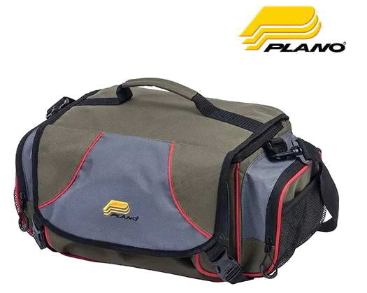 Bolso Weekend Series Plano 3710