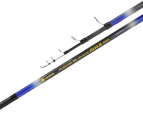 Surfish Flecha de Plata Max 420