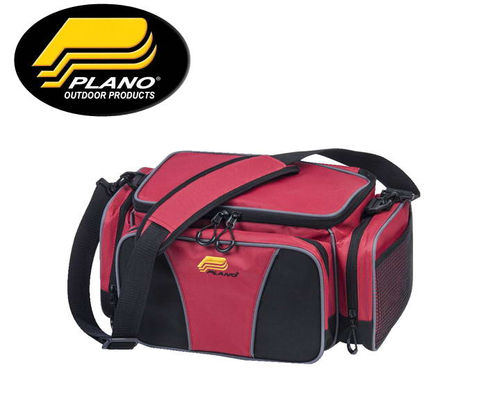 Bolso Weekend Series Plano 3500