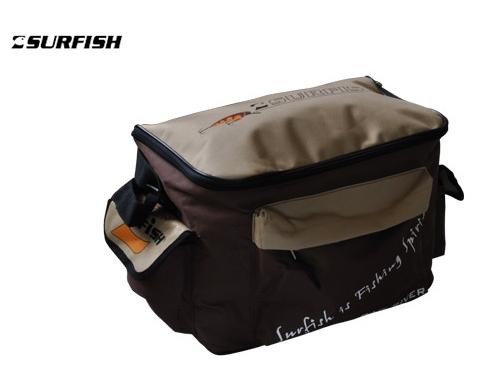 Bolso Bag  River Surfish