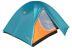 Carpa Camper 2 Spinit  - Capacidad 2 personas
