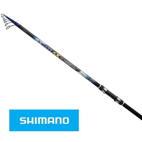 Shimano Nexave 450