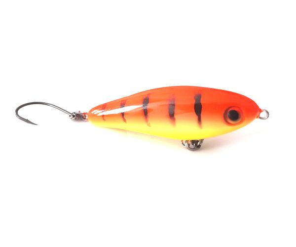 Power Shad 110 11 Cm 42 Grs Relic