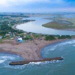 Mar Chiquita… un barrio privado pone en peligro una reserva